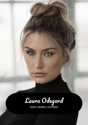 Laura - Front.png