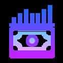 icons8-profit-96.png