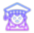 icons8-graduate-96.png