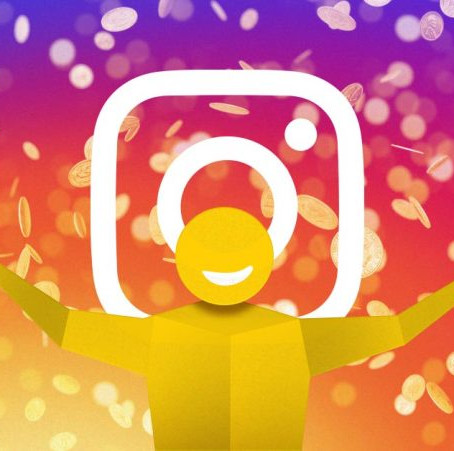3 Ways to Get More ROI From Your Instagram Marketing
