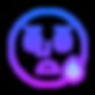 icons8-sad-96.png