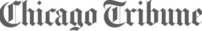 2000px-Chicago_Tribune_Logo.svg_edited.p