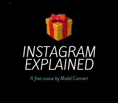 Lesson 1/13: Instagram's Algorithm Explained