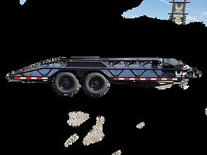 truckNegra.png