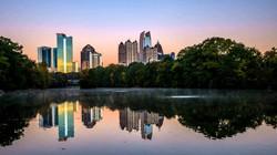 Atlanta #2