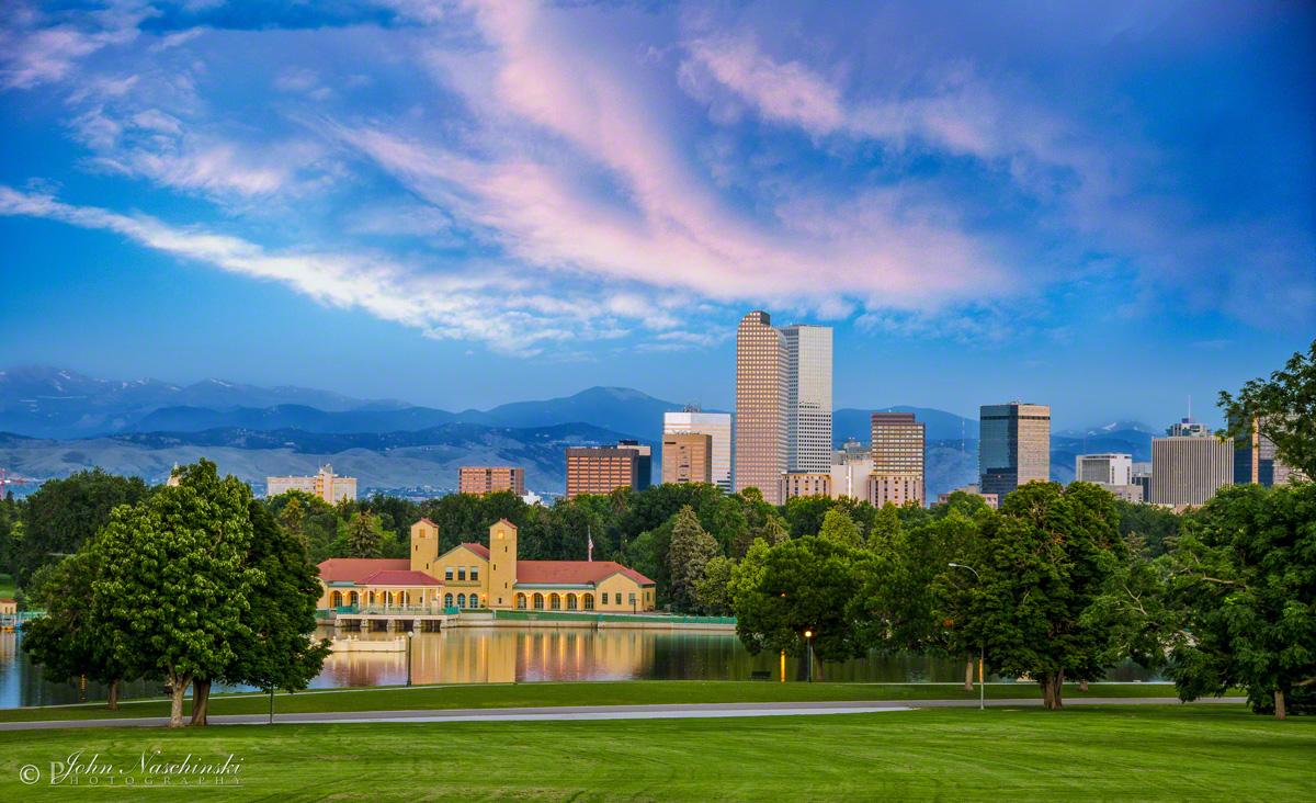 Denver #2