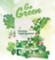 Aim2Be-Supergreens.jpg