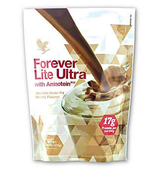 Forever-Lite-Ultra-Chocolate.jpg