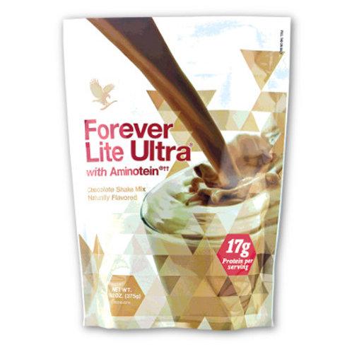 Forever Lite Ultra Shake