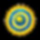 Adona-Centre-Logo-Small-Optimal.png