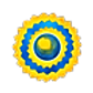 Adona-Centre-Logo-Small-Optimal.png