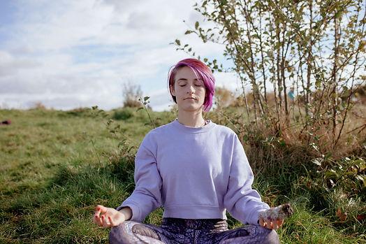 Aim2Be-Yoga-Reiki-Bristol-Meditation.jpeg