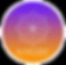 Copy of CircleAim2BE.png