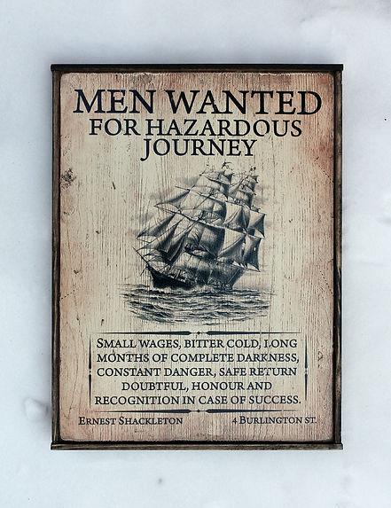 Men Wanted 2020 Sign sm.jpeg