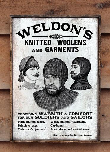 Weldons Knitted Sign Demosm.jpeg