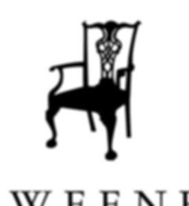 mcsweeneys-logo.jpg