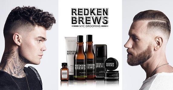 Redken_Brews-Blog_banner.jpg