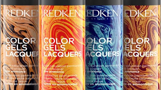color-gels-lacquers-redken-1280x720.jpg