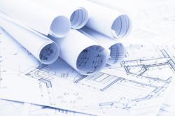 blueprints_edited