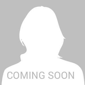 Picture-Coming-Soon-Female-300x300.jpg