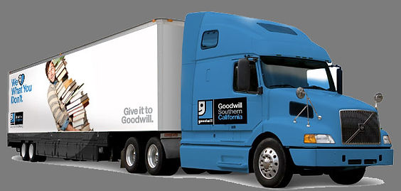 GSC-Donation-Drive-Truck-Graphic-Web.jpg