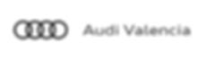 Gold Sponsor - Valencia Audi