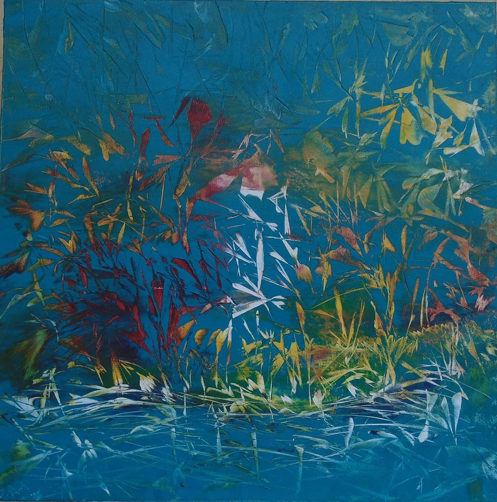 Buy Painting - Dmitry Art