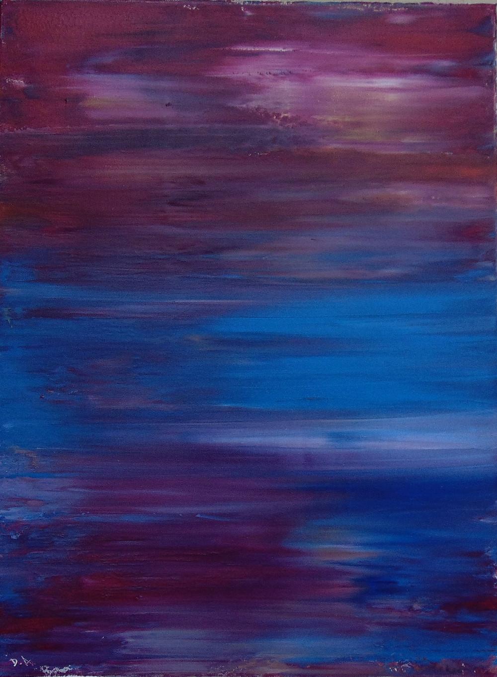 Buy Painting
