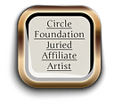 CFA Affiliate Artist Badge.png