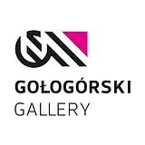 gologorski_logo_vertical.png
