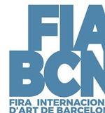 Fiabcn.JPG