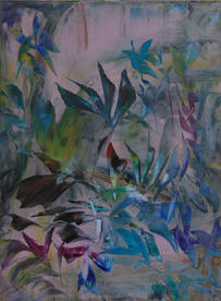 Mystflowers