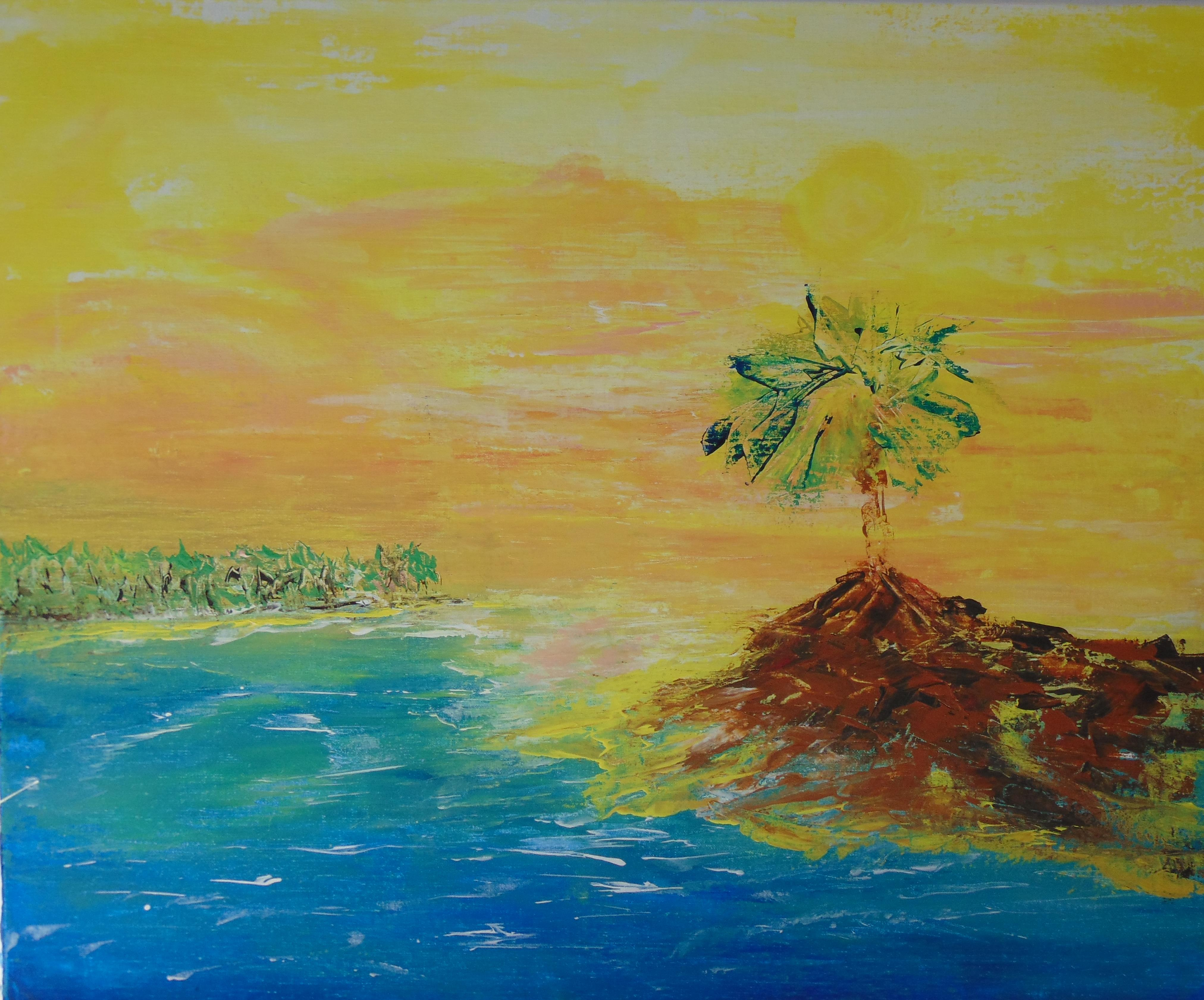 Distance (sold)