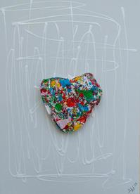 Love in every heart