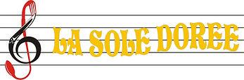 Logo A4 JPEG.jpg