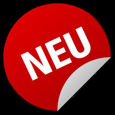 NEU - Brücken Open und Eielencup 2021