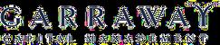 Garaway Logo.png