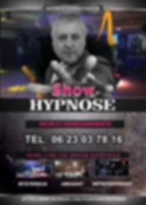 affiche hypnose pat.jpg