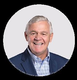 Ken Whitten
