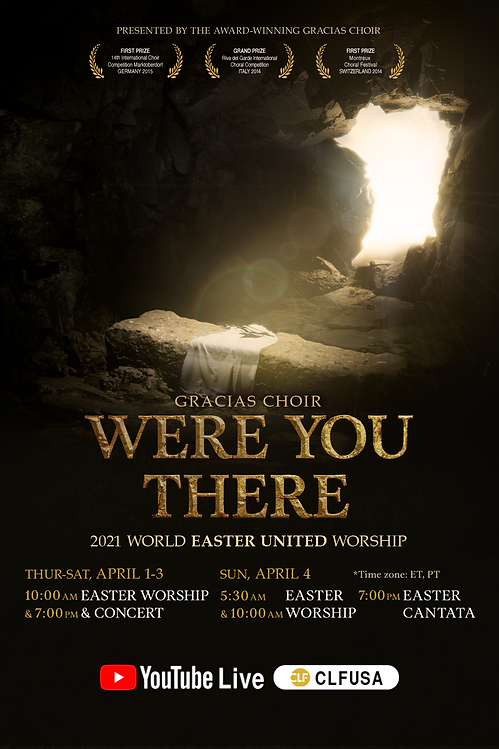 2021 EASTER Worship poster1.png