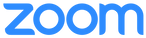 zoom-logo-png.png