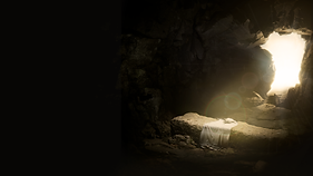 2021 Easter Worship Web 1920*1080px.png
