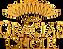 Gracias_Choir_3D_Logo.png