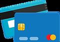 jing.fm-free-clipart-credit-card-2029501