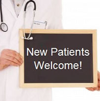 Senior Medical Associates welcomes new patients