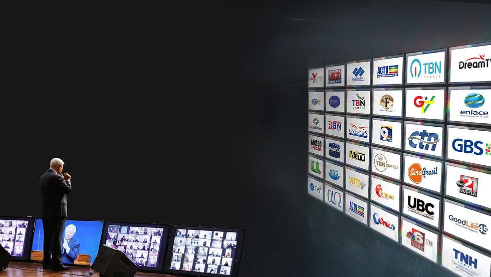 bg_broadcast.jpg