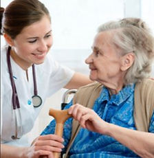Skilled Nursing Care Transitions healthcare solutions