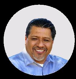 Jose Luis Amezquita