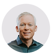 Andrew Wommack.png