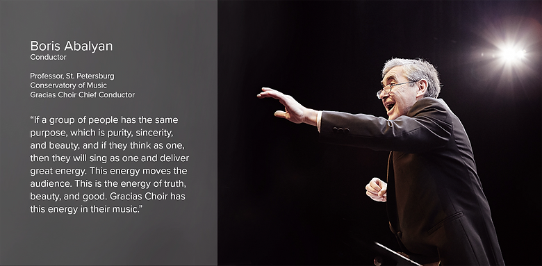 Boris Abalyan  Conductor  Professor, St. Petersburg  Conservato.png